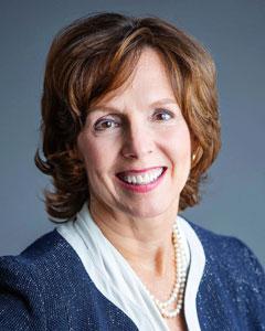 Susan Neely