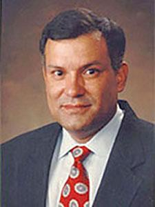 Joe Robles
