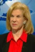 Karen Shaw Petrou