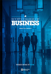 2017 SCOB viewbook cover