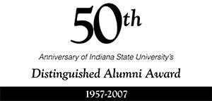 Distinguished Alumni 1957 - 2007