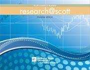 Research@Scott