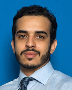 Hamza Bouknani