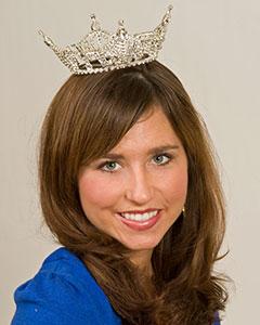 Erica Eisenhut