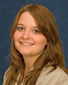 Kelly Fortner