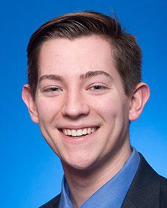 Kyle Hollinden