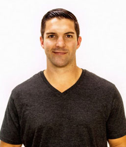 Matt Mershon
