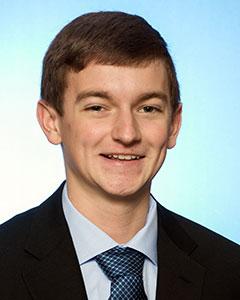 Joshua McCammon