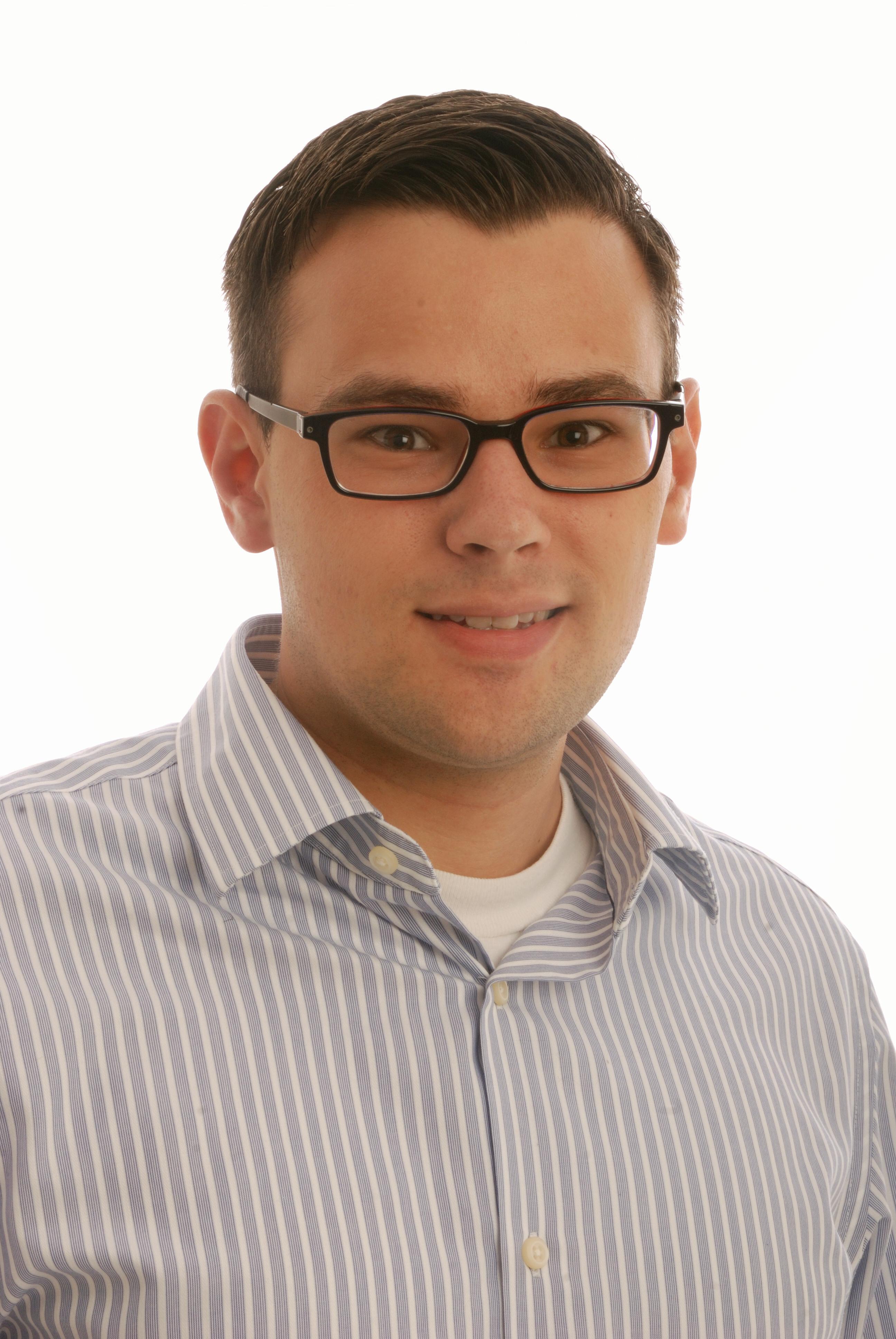 David Somheil