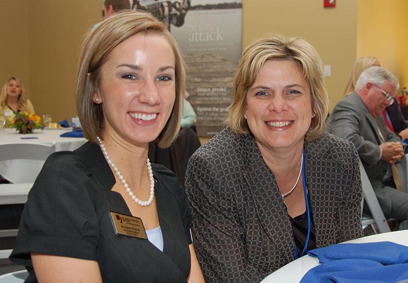 Kate Wheeler / Indiana Insurance