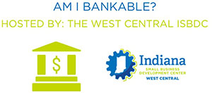 WCISBDC Am I Bankable?