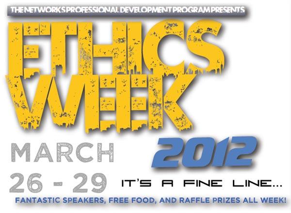 ethics_week