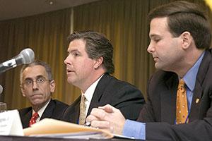 NFI Insurance Summit 2006
