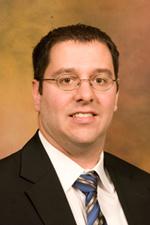 Nicholas Schafer