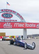 dragster_oreilly