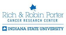 Porter Cancer Research Center