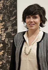 Meredith Lynn