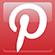 Art and Design on Pinterest