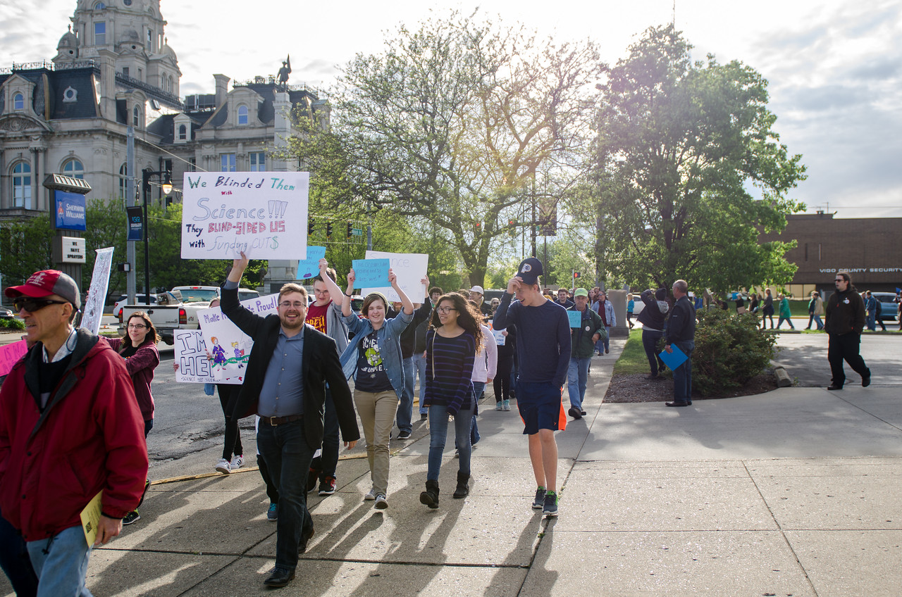 March for scince-71-X2.jpg