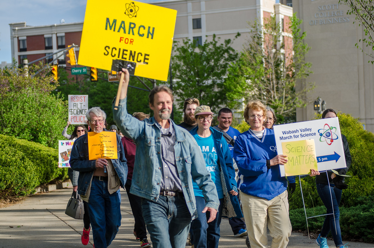 March for scince-84-X2.jpg