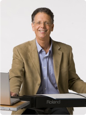 James Beckel
