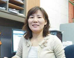 Eulsun Seung