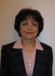 Valentina French