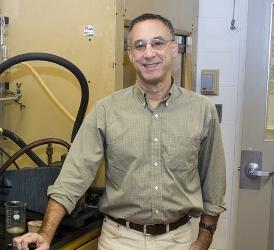 Larry Rosenhein