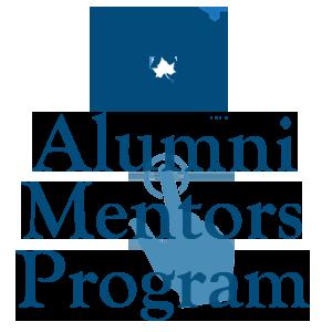 Alumni Mentors