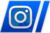 Instagram SEM
