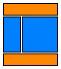 column2-33-66.jpg