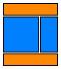 column2-66-33.jpg