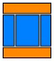 column3-25-50.jpg