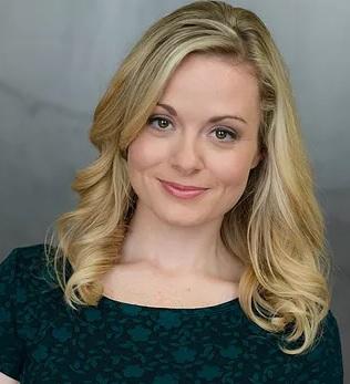Ashley Dillard