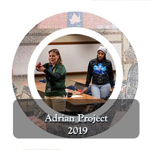 Adrian Project.jpg