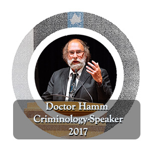 Criminology Prof Mark Hamm-2017a.jpg