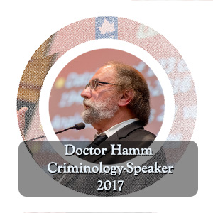 Criminology Speaker Mark Hamm-2017.jpg