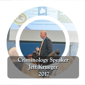 Criminology-Speaker-Jeff-Krueger2017.jpg