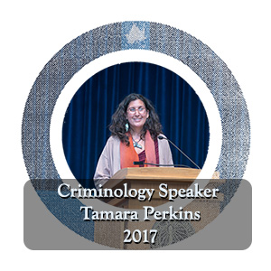 Criminology-Speaker-Tamara-Perkins2017.jpg