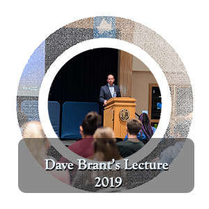Dave Brant's Lecture.jpg