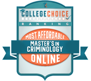 MostAffordable-online-Masters-in-Criminology