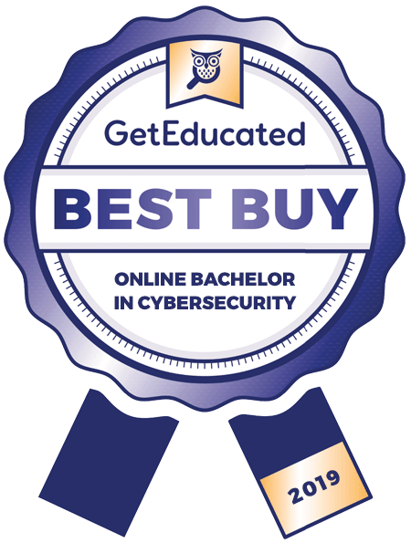 Online-Bachelor-In-Cybersecurity.png