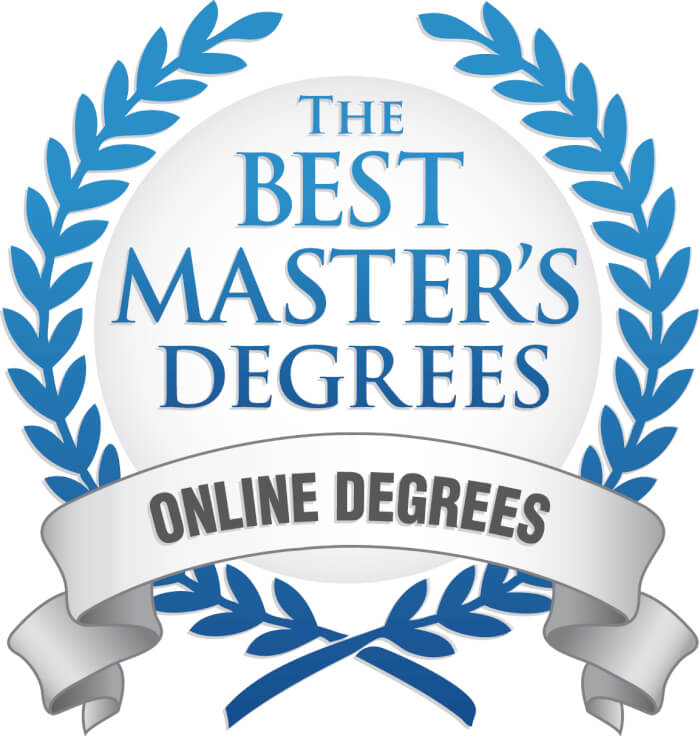 The-Best-Masters-Degrees-Online