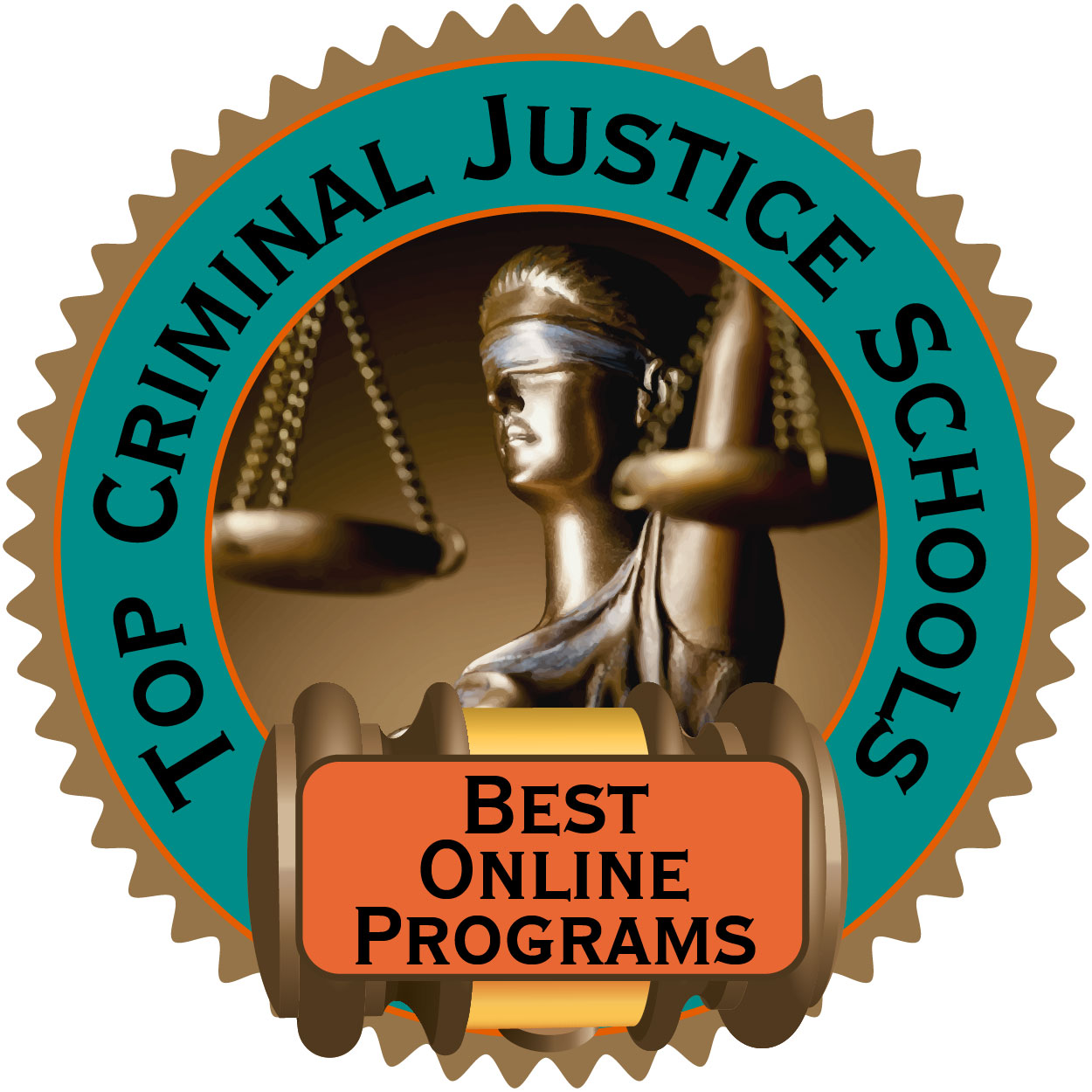 Top-Criminal-Justice-Schools-Best-Online-Programs.jpg