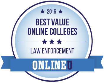 badges-2016-best-value-law-enforcement.png