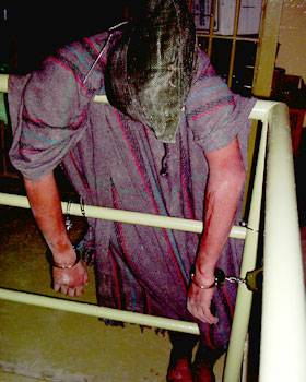 Abu Ghraib 5
