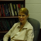 Jennifer N. Grimes