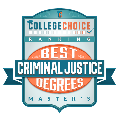 masters program award