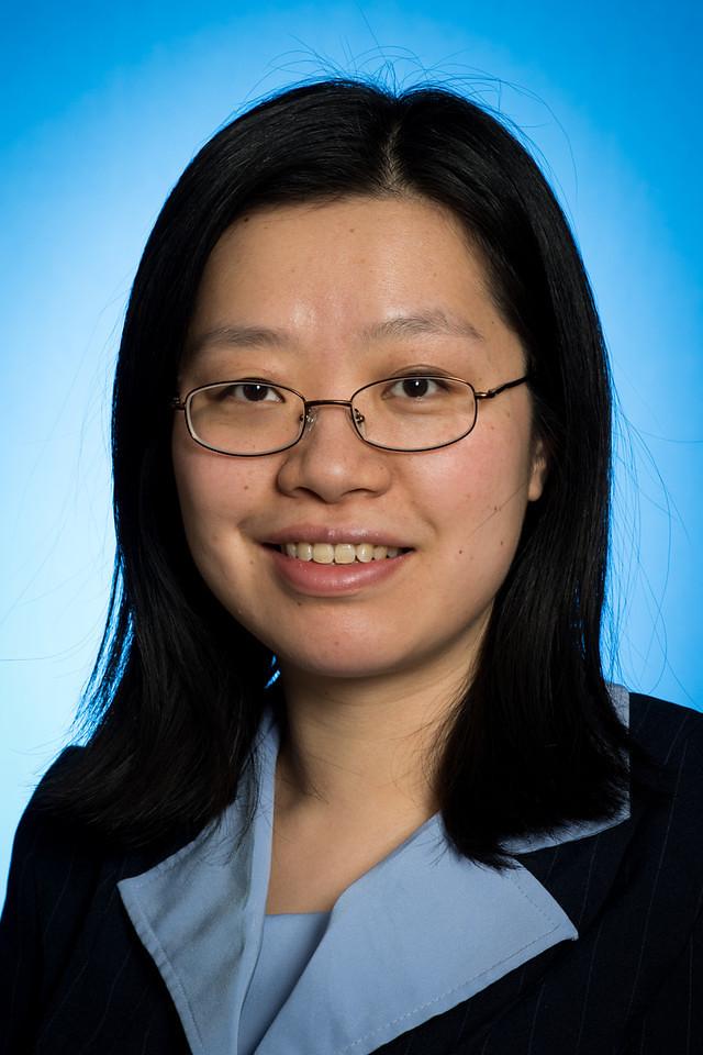 Yitong Jiang