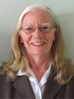 Nancy Obermeyer